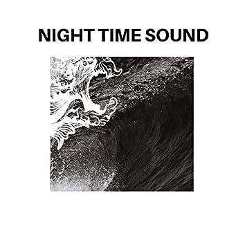 Night Time Sound