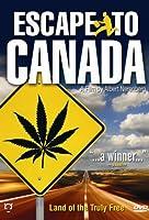 Escape to Canada [DVD] [Import]