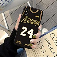 Kobe電話ケース神戸、iPhone X/XS、XR、XS Max用ファッション電話ケース、オールインクルーシブシリカゲル耐衝撃性傷防止カバーシェル、メモリアル神戸 L- XR
