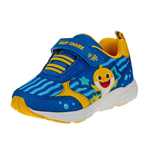 Top 10 best selling list for walmart toddler character shoes