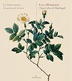 Luca Marenzio: Nono Libro de Madrigali (9. Madrigalbuch)