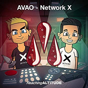 Network X