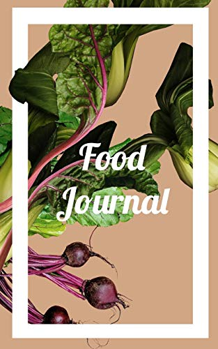 Food Journal: 5
