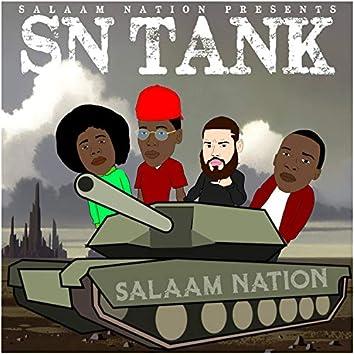 SN Tank
