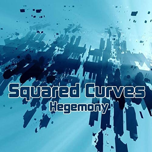 Squared Curves