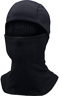 [アンダーアーマー] コールドギア インフラレッド バラクラバ(トレーニング/ネックウォーマー) 1283116 メンズ...