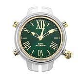 Reloj Unisex WATX&COLORS M Romans RWA4047