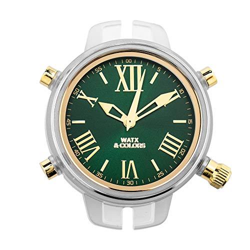 Reloj - Watx Colors - para - RWA4047