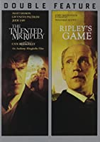The Talented Mr. Ripley/Ripley's Game