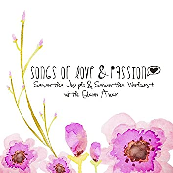 Songs of Love and Passion