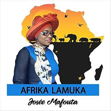 Afrika Lamuka