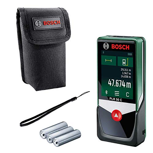 Bosch -   Laser