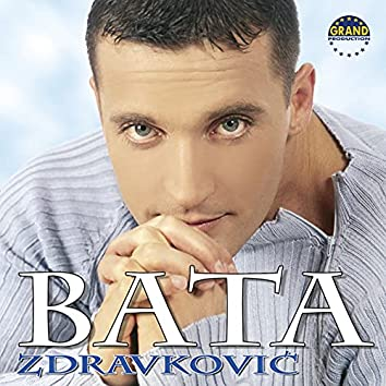 Bata Zdravković