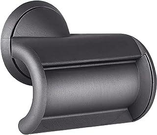 Düse für Dyson Supersonic Haartrockner HD01 02 03 04 08 Friseur Styling Tool (Schwarz)