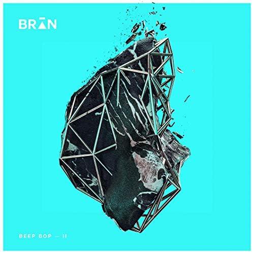 Bran Richards