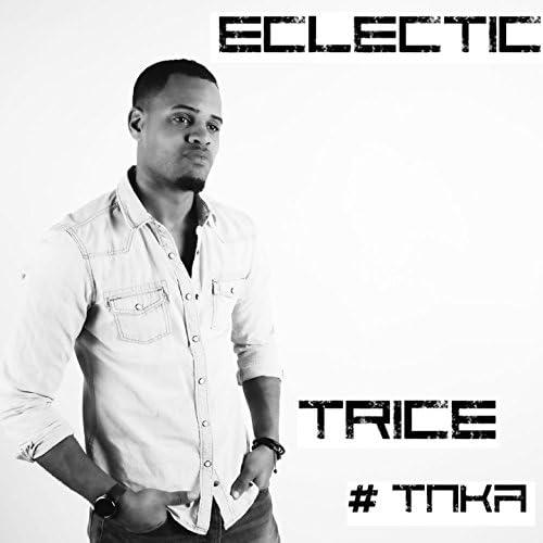 Trice #TNKA