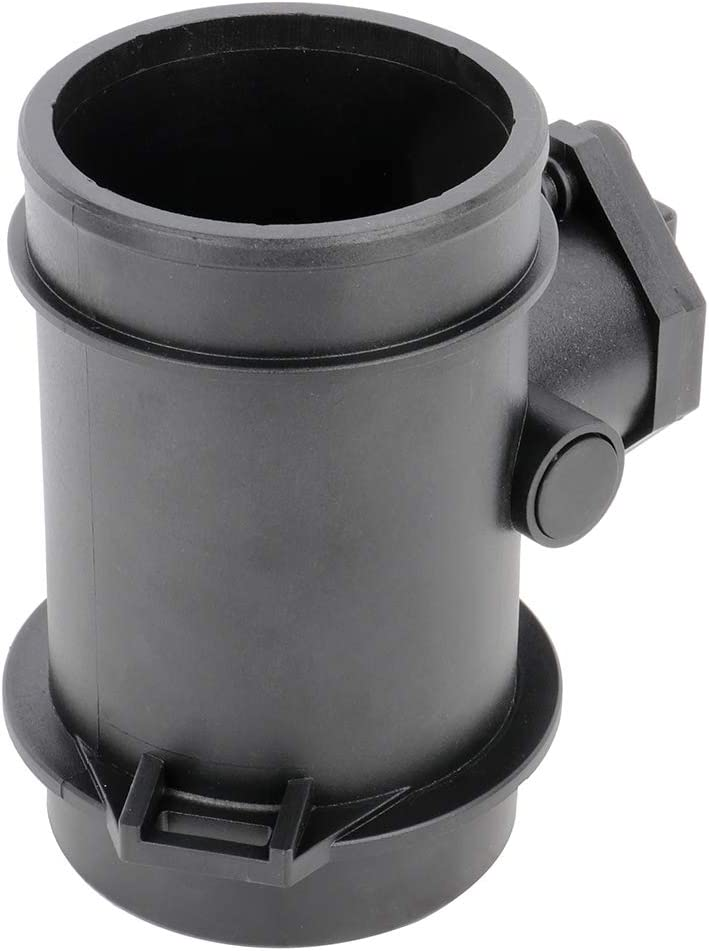 280217504 Popularity SCITOO MAF Mass Air Flow online shop FITS Sensor for FOR 1994-1995
