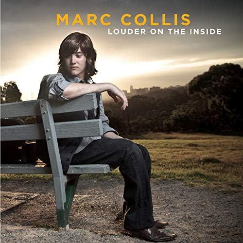 Marc Collis