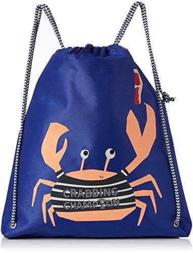 Joules Boy's Active Bag Portemonnee