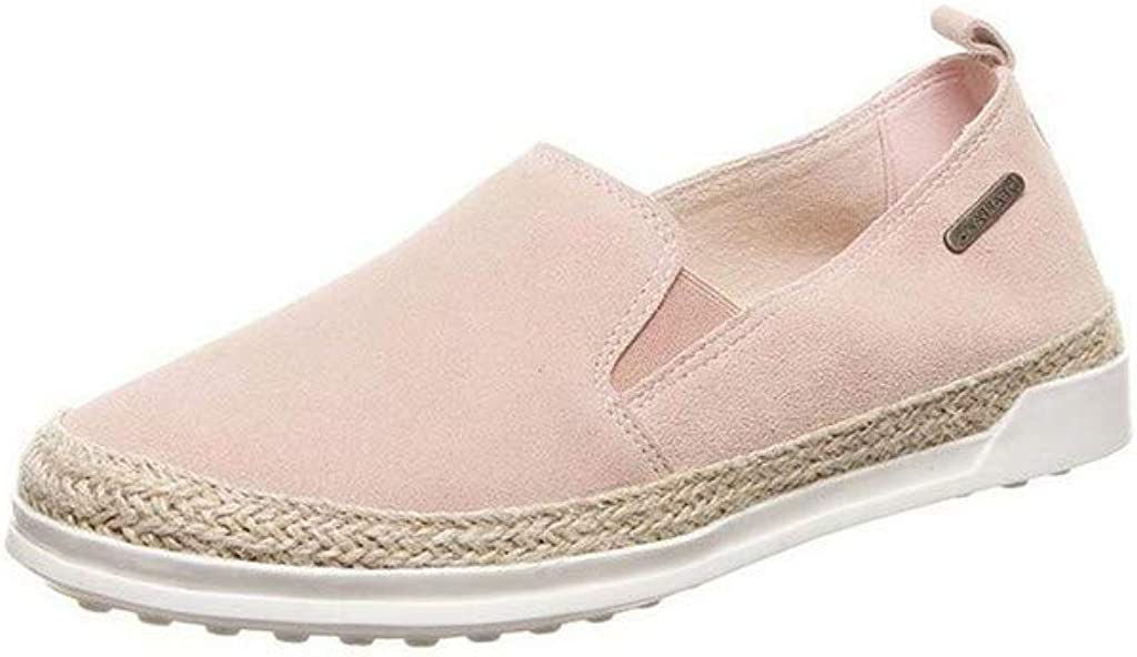 BEARPAW Women's Shoe Jude Popular brand in store the world