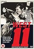 West 11 [DVD] [Reino Unido]