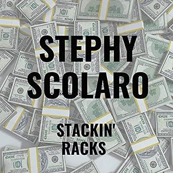Stacking Racks