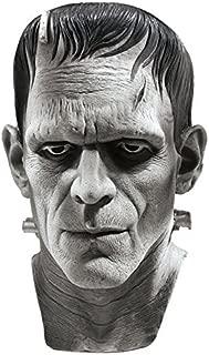 Universal Studios Silver Screen Edition Frankenstein Mask