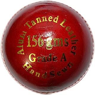 balls cricket shoes