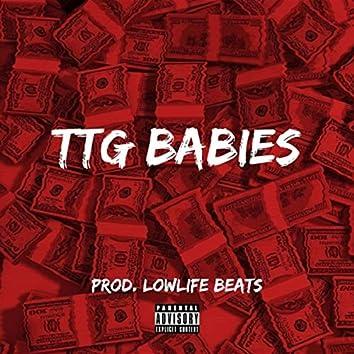 TTG BABIES