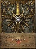 Diablo III : Le Livre de...