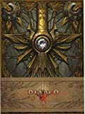 Diablo III - Le Livre de Tyraël