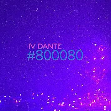 #800080