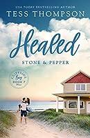 Healed: Stone and Pepper