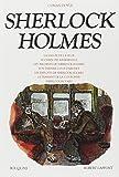 Sherlock Holmes, tome 2