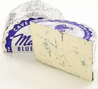 maytag blue cheese blue