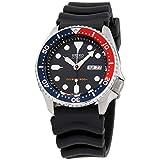 51plAr7qbQL. SL160  - 11 mejores relojes Seiko para hombres