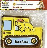 Buldócer (Vehiculos blanditos)