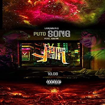 Puto Song