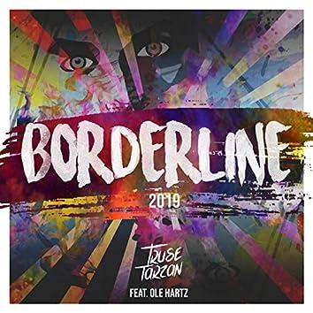 Borderline 2019