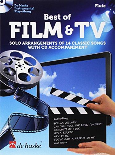 Best of Film TV Flute