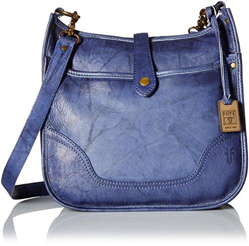 Best Bags Over $200