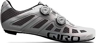Giro Imperial Road Cycling Shoes - Men's