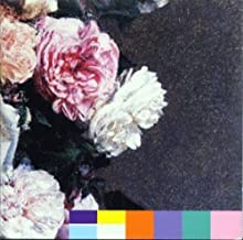 Power, Corruption And Lies by New Order (2008-01-13)