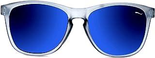 Amazon.es: gafas sol polarizadas - Transparente