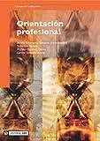 Orientación profesional: 109 (Manuales)