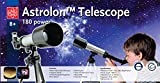 Astrolon 180x Telescope with Tripod