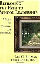 Reframing the Path to School Leadership (2002-03-19)