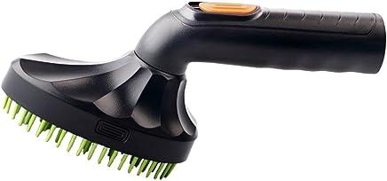 M non-brand Sharplace Filtro de Agua Bomba Skimmer Prote/ína Agua Acuario Separaci/ón Acumulaci/ón Algas