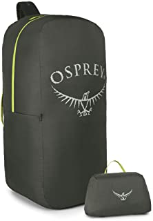 Osprey Airporter Large Backpack Cover
