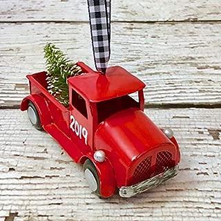 Best tree farm truck Reviews